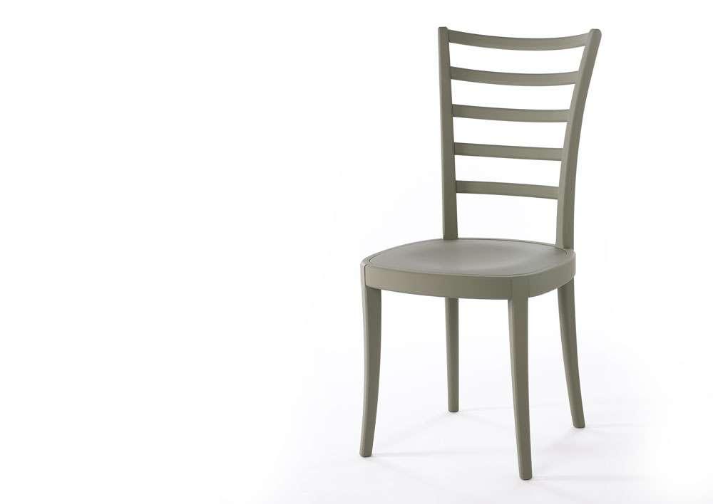 pemp jean marc gady. Black Bedroom Furniture Sets. Home Design Ideas